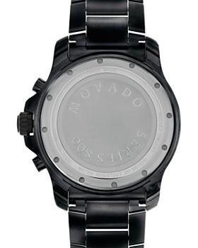 Movado - Movado Series 800® Watch, 42mm