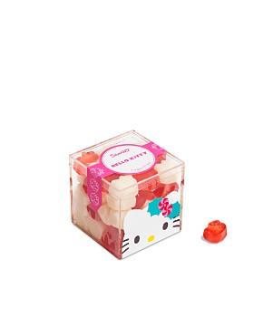 Sugarfina - Sugarfina x Sanrio Hello Kitty Mama's Apple Pie