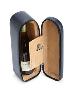 f2f2e36997 Ralph Lauren Bailey Wine Tote | Bloomingdale's