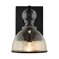 Jamie Young - Large St. Charles Wall Sconce