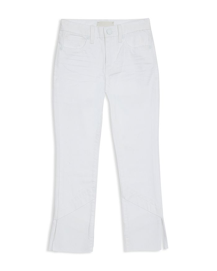 Habitual Kids - Girls' June Skinny Pants - Big Kid