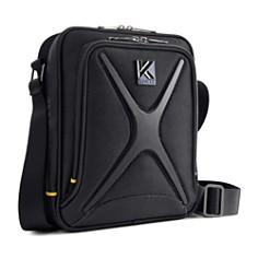 Kevlar - Modulus Odyssey Crossbody Bag