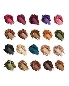 Sigma Beauty - Dream Eye & Cheek Palette