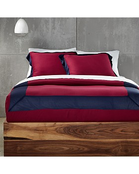 Calvin Klein - Modern Cotton Niccolo Bedding Collection