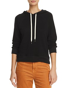 n:philanthropy - Rafael Hooded Sweatshirt