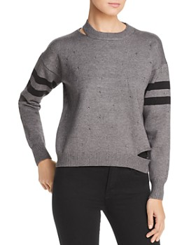 5312cb31e4 Elan Womens' Sweaters Under $100 - Bloomingdale's - Bloomingdale's