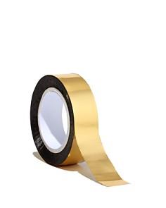 Meri Meri - Gold Mylar Tape