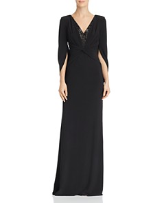 Mother Of The Bride Dresses From Formal To Casual Bloomingdale S