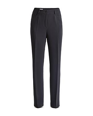 Basler Diana Straight Leg Pants