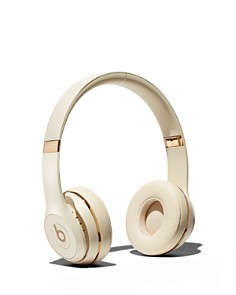 Beats by Dr. Dre - Solo 3 Wireless Headphones