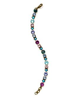Sorrelli - Darling Tennis Bracelet