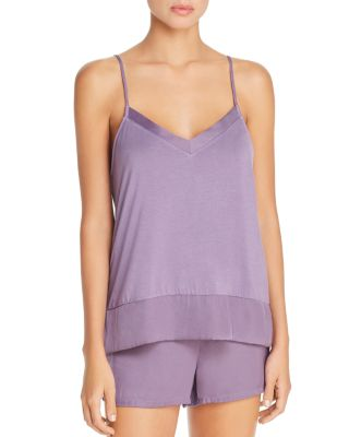 Sleepwear Camisole - 100% Exclusive