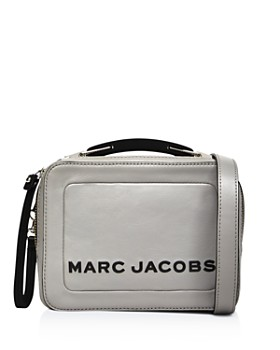 c45d17720f MARC JACOBS Handbags, Backpacks & More - Bloomingdale's