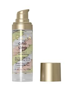 Stila - One Step Correct Skin Tone Correcting & Brightening Serum