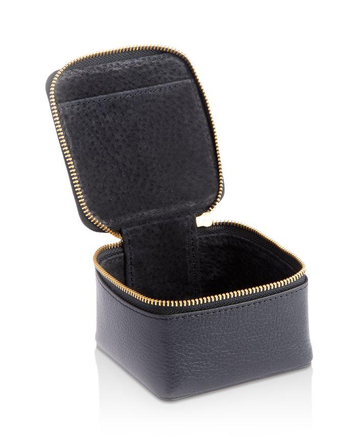 ROYCE New York Leather Trinket Case  | Bloomingdale's