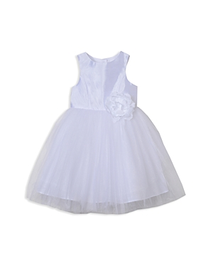 Pippa & Julie Girls\\\' Tutu Dress - Little Kid-Kids
