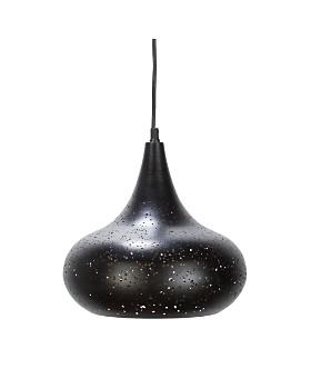 Surya - Vandyke Drop Ceiling Pendant