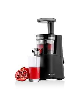 Hurom - H-AA Slow Juicer