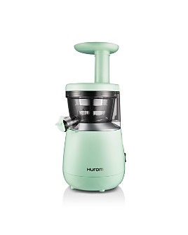 Hurom - HP Slow Juicer