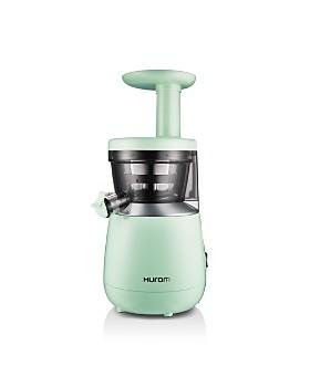 Hurom - HP Slow Juicer