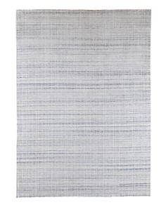 Solo Rugs - Finley Handmade Area Rug Collection