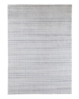 Bloomingdale's - Timeless Rug Designs Karin Area Rug Collection