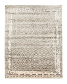 Solo Rugs - Lia Hand-Knotted Area Rug