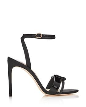 Sophia Webster - Women's Andie Bow 100 High-Heel Sandals