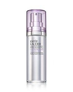 Estée Lauder - Perfectionist Pro Instant Resurfacing Peel