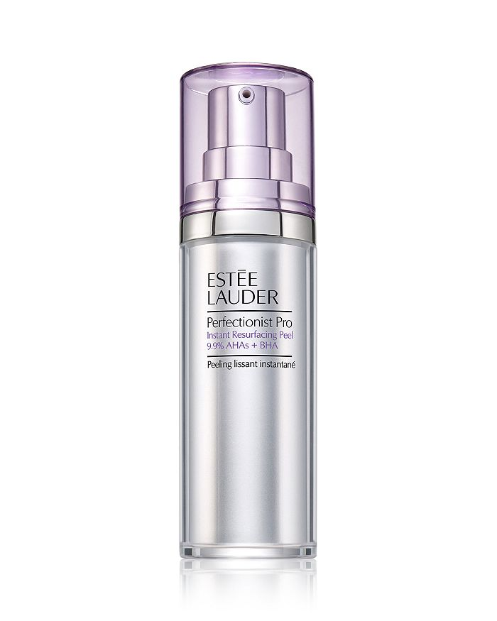 Estée Lauder - Perfectionist Pro Instant Resurfacing Peel 1.7 oz.