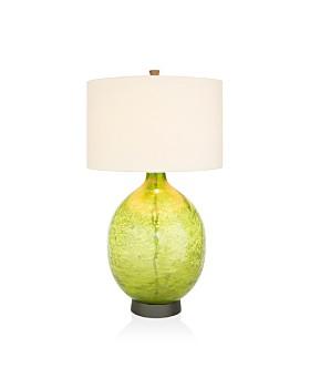 Surya - Lulu Table Lamp