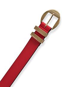 BCBGeneration - Faux Leather Belt