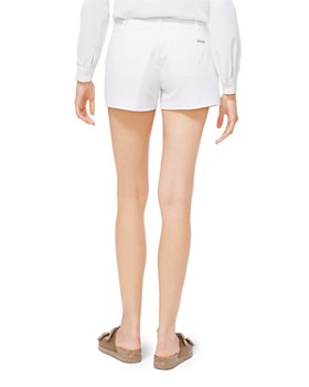 MICHAEL Michael Kors - Mini Shorts