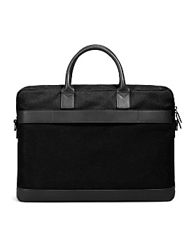 Hook and Albert - Casual Computer Briefcase