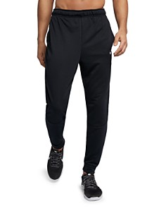 Nike - Dry Training Pants