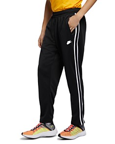 Nike - Soccer-Inspired Sports Pants