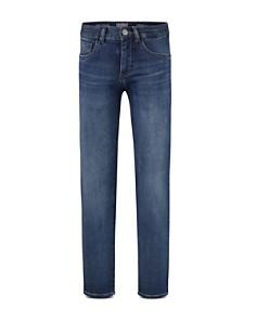 DL1961 - Boys' Brady Slim Jeans - Big Kid