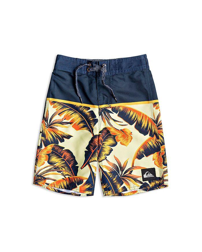 3f66b883d2 Quiksilver Boys' Everyday Noosa Board Shorts - Little Kid ...