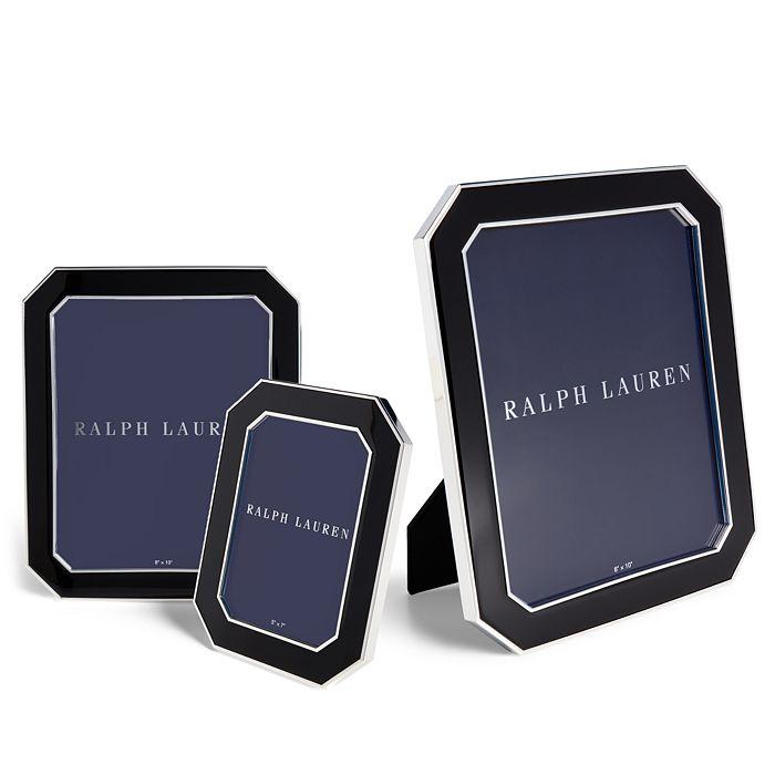 Ralph Lauren - Becker Frames