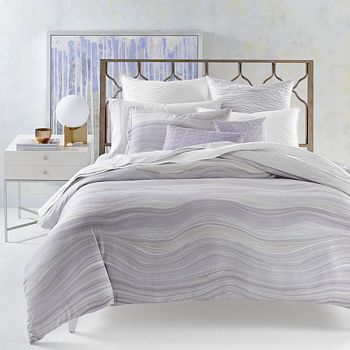 Oake - Agate Bedding Collection - 100% Exclusive