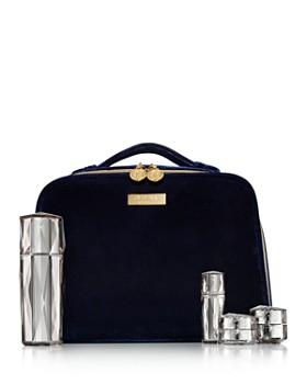 Clé de Peau Beauté - Luxe Essentials Collection ($503 value)