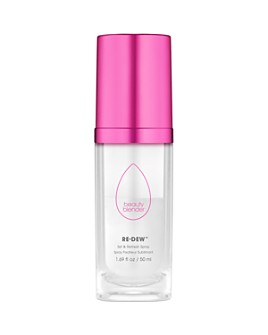 beautyblender - RE-DEW Set & Refresh Spray
