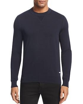 BOSS Hugo Boss - Fabbiano Sweater