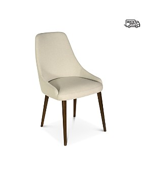 Bloomingdale's Artisan Collection - Elodie Dining Chair