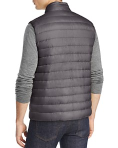 Herno - Reversible Down Vest