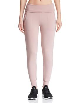 3b526ca27f48ce Beyond Yoga Women's Designer Clothes on Sale - Bloomingdale's