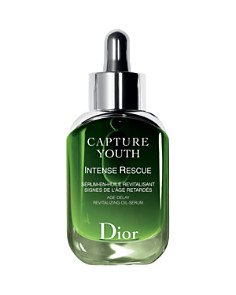Dior - Capture Youth Intense Rescue Age-Delay Revitalizing Oil-Serum