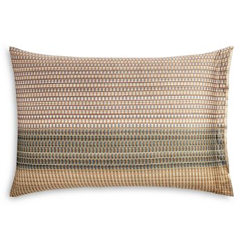 Oake - Mercer Stripe Standard Sham - 100% Exclusive