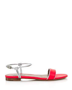 Tabitha Simmons - Women's Bungee Sandals