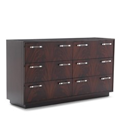 Mitchell Gold Bob Williams - Grant 6-Drawer Chest